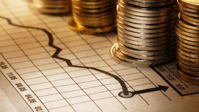 Україна посіла 39-те місце у рейтингу бюджетної прозорості серед 115-ти країн