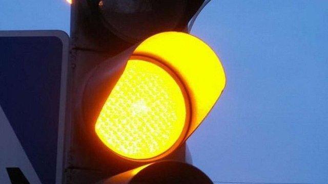Перекриття доріг під час візиту до Львова прем'єр-міністра не буде