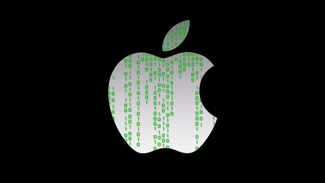 ЗМІ повідомили про найбільший «злив» вихідного коду iPhone в історії Apple