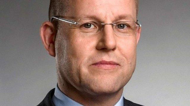 НБУ затвердив чеського банкіра на посаді голови правління «ПриватБанку»