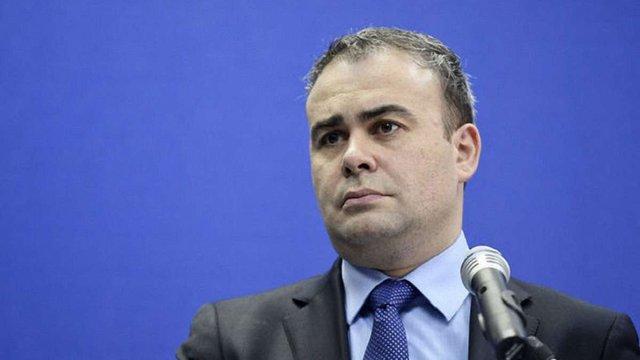 У Румунії екс-міністра фінансів засудили до 8 років в'язниці за корупцію