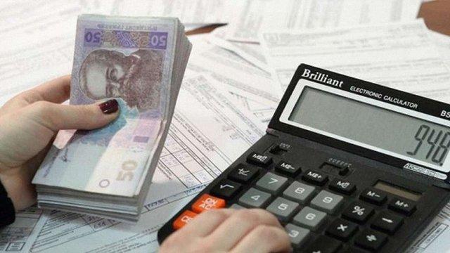 Уряд розгляне постанову про монетизацію пільг і субсидій за утримання багатоквартирного будинку