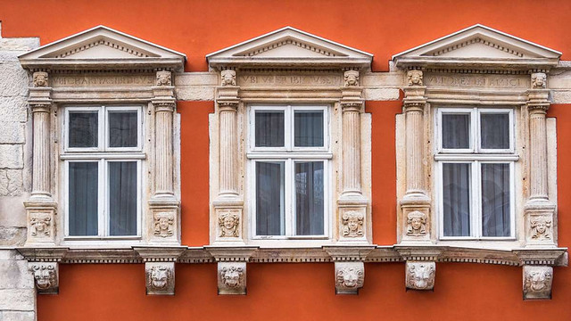 Квартплата у Львові зросла на 12%. Нові тарифи по кожному будинку