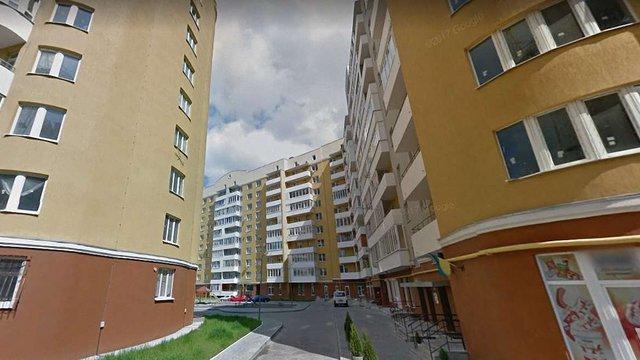 Львівська мерія дала прокуратурі чотири службові квартири на Сихові