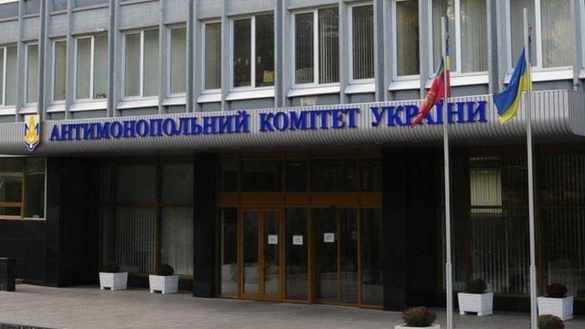 Суд підтвердив ₴431 млн штрафу найбільшому дистриб'ютору сигарет в Україні