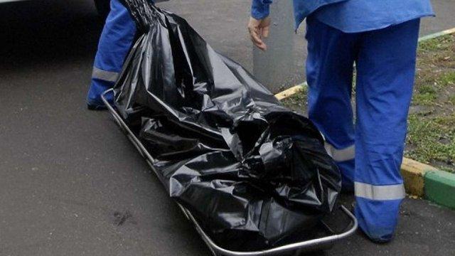 В одній з квартир Луцька знайшли муміфікований труп
