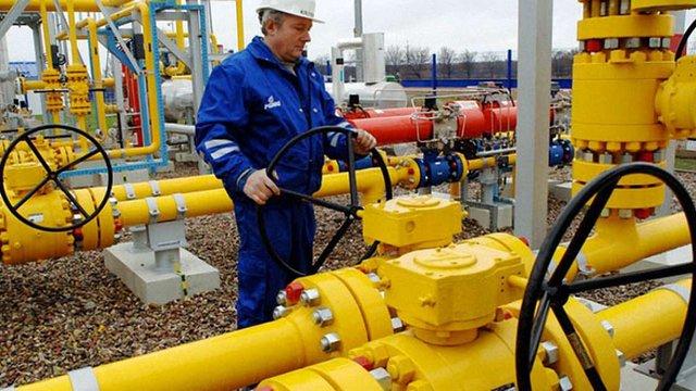 Біля Перемишля поляки знайшли нові поклади газу