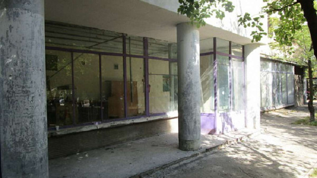 У Львові на аукціоні продали два нежитлові приміщення за майже ₴4 млн