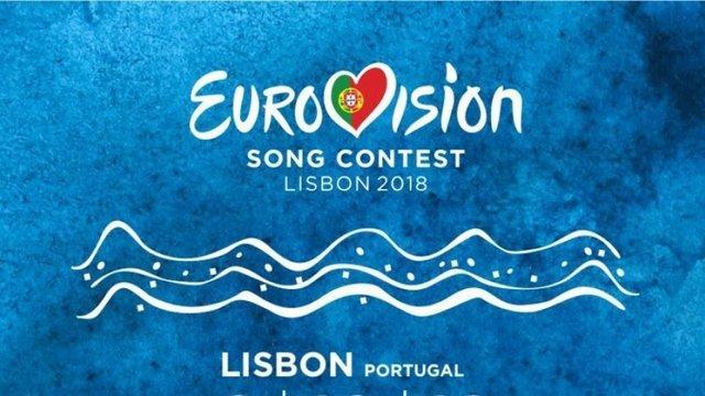 Визначені перші фіналісти національного відбору «Євробачення 2018»
