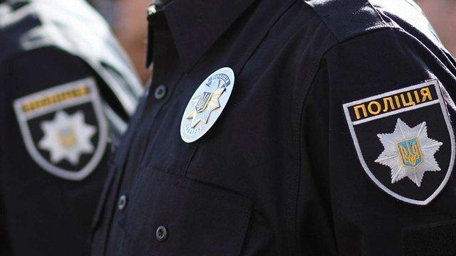 В Україні поліція оголосила полювання на іноземних «злодіїв у законі»