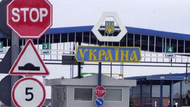 У Держстаті розповіли, скільки іноземців відвідали Україну в минулому році