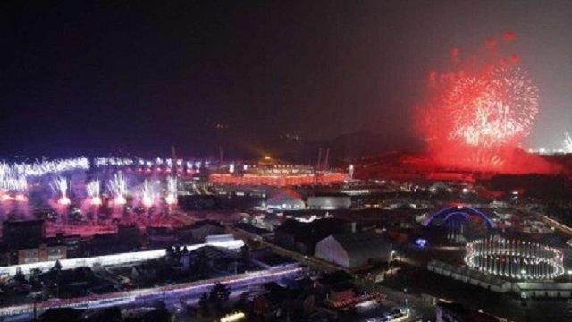 Організатори Олімпіади заявили про масштабну кібератаку перед церемонією відкриття