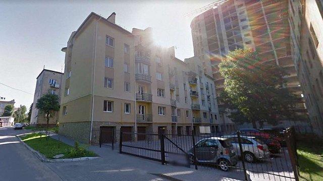 Молода пара отруїлася чадним газом у Львові