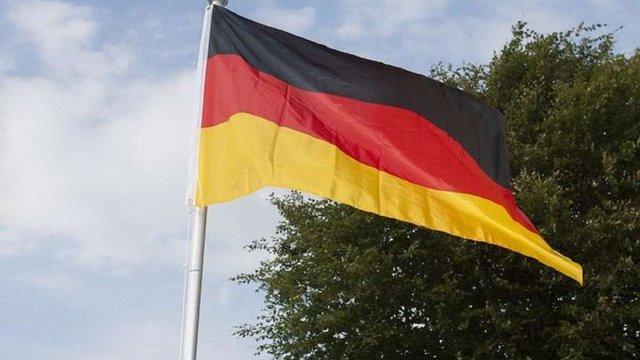 Уряд однієї з земель Німеччини вимагає скасувати безвізовий режим для Грузії