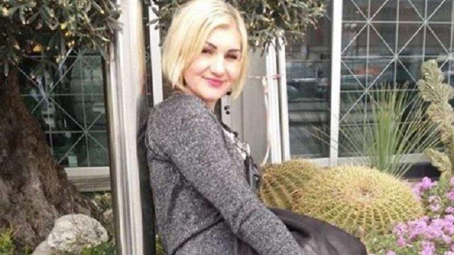 В Італії знайшли мертвою 30-річну українку з Тернопільщини