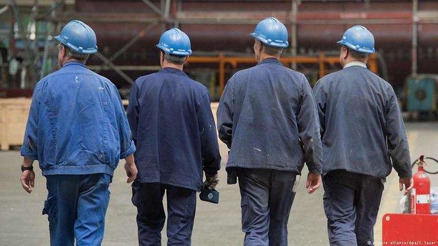 У Польщі набув чинності закон про спрощення працевлаштування іноземців