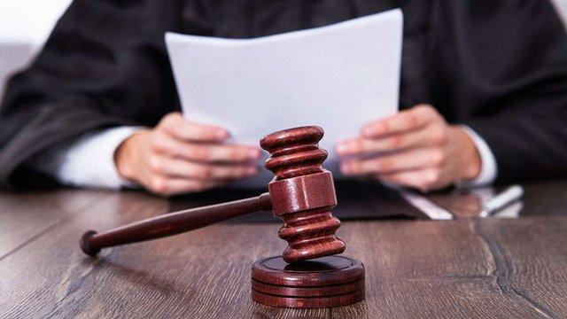 ЄСПЛ постановив, що Україна не несе відповідальності  за відсутність судів у ОРДЛО
