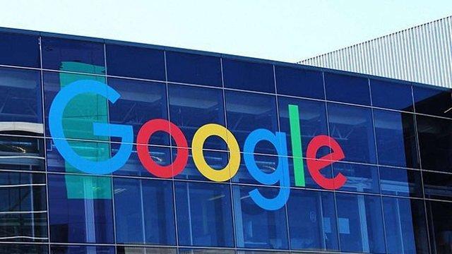 Google обмежить скачування зображень заради боротьби з піратством