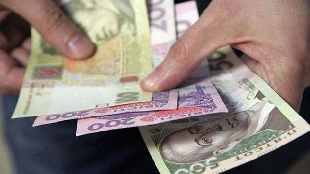 В Україні запрацювали мобільні групи з ліквідації боргів неплатників аліментів
