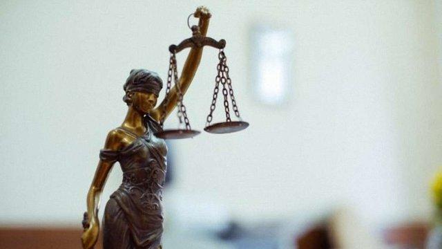 Вища рада правосуддя звільнила суддю за арешти активістів Євромайдану