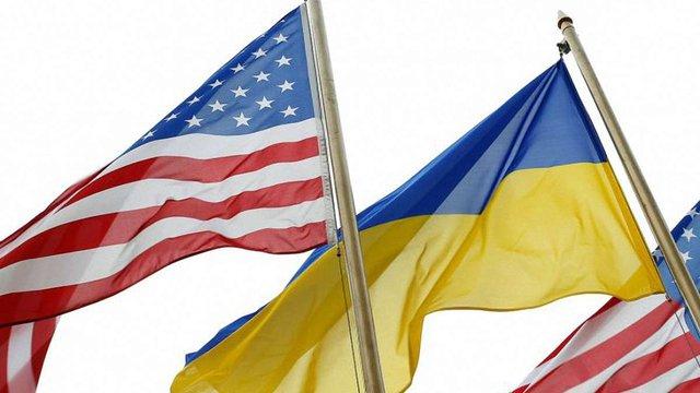 США хочуть виділити $200 млн на посилення оборони України у 2019 році