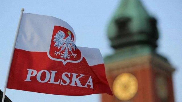 У Польщі роботодавець залишив напризволяще українську нелегалку з інсультом