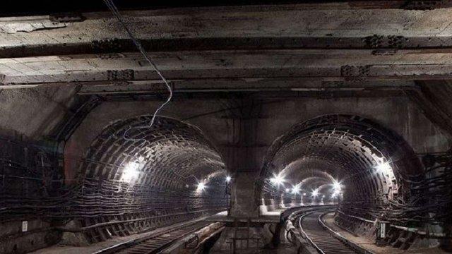 Бескидський тунель за 100 днів здадуть в експлуатацію, – Гройсман