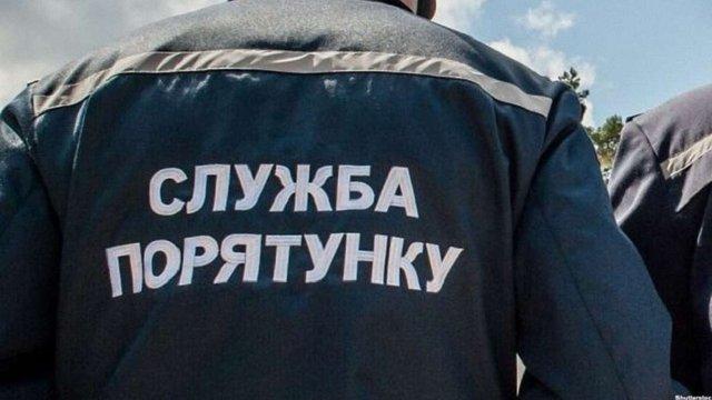 Кабмін затвердив нову форму для українських рятувальників