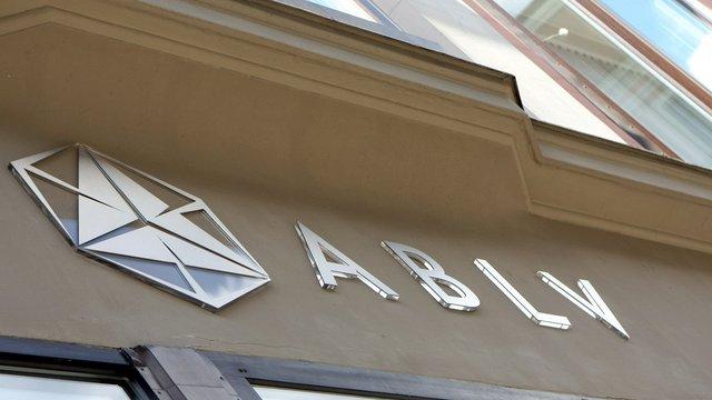 США звинуватили латвійський банк ABLV у відмиванні мільярдів Курченка