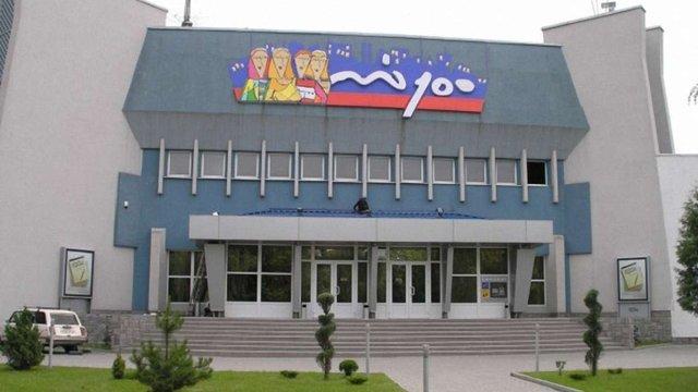 Вранці у Львові невідомі намагались підпалити нічний клуб Mі100