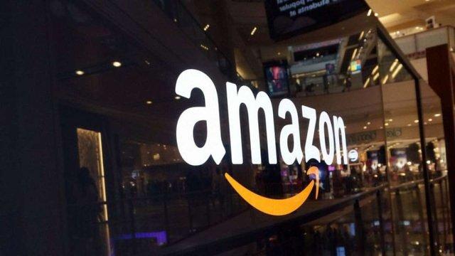Amazon вперше обігнала за вартістю Microsoft