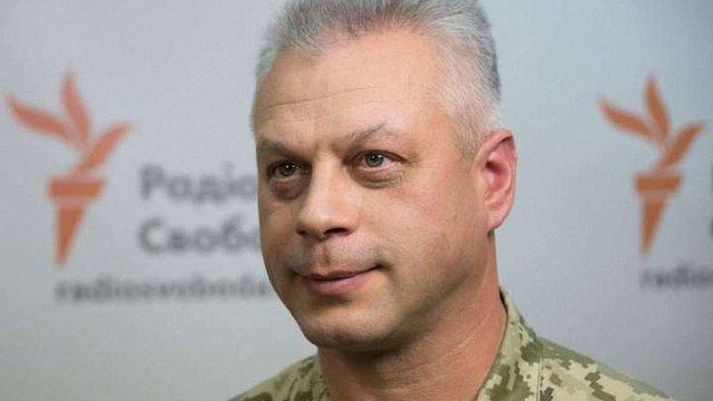 Двоє бійців ЗСУ зізналися у вбивстві українських морпіхів біля Широкиного