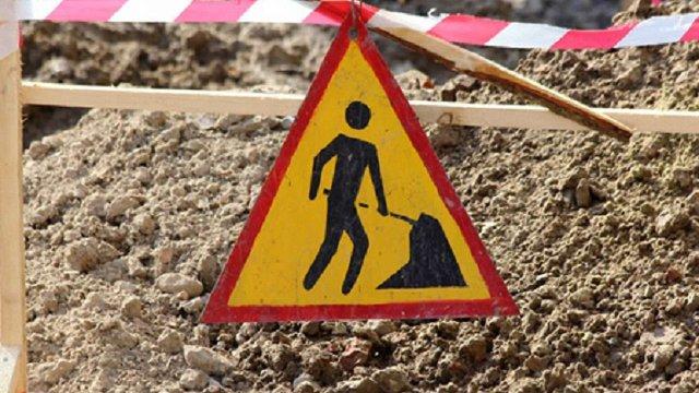 Наступного тижня «Онур» розпочне підготовчі роботи на вулиці Замарстинівській у Львові