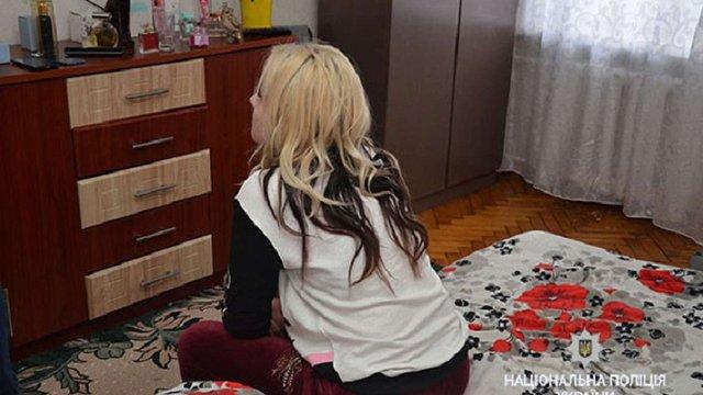 Двоє студентів з Тернополя продавали жінок у сексуальне рабство до Туреччини та ОАЕ