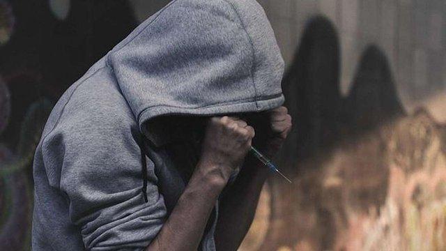 На Київщині чоловік отруїв пенсіонерку, бо не хотів платити підвищену квартплату