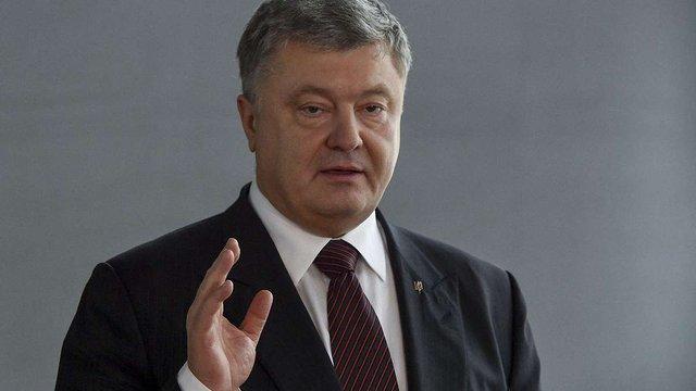 Всесвітньо відомі компанії заявили про бажання керувати газотранспортною системою України