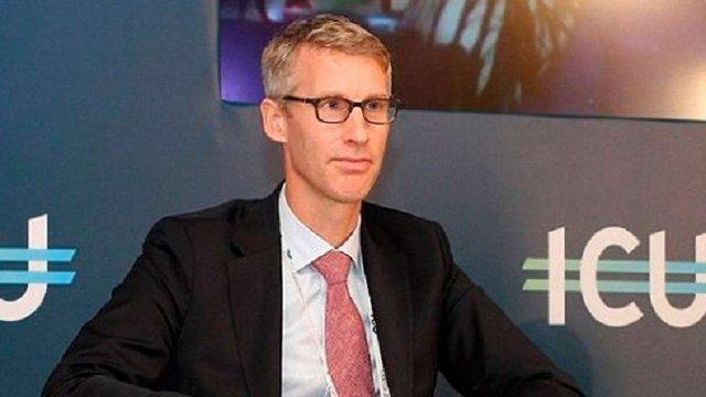 МВФ вимагає пришвидшити процес створення антикорупційного суду в Україні