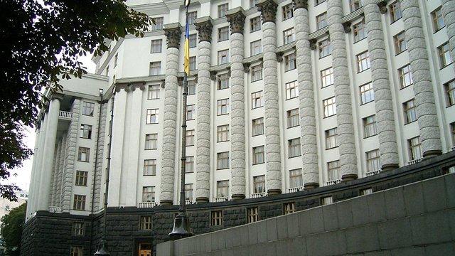 Уряд запропонував парламенту відновити раптові перевірки бізнесу