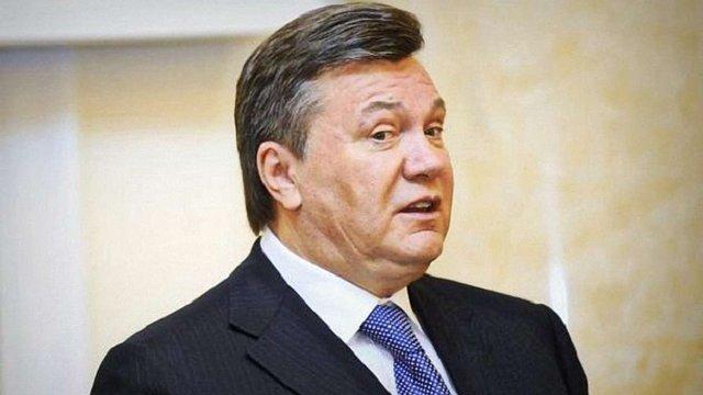 Половину конфіскованих «грошей Януковича» витратили у 2017 році, – Держказначейство
