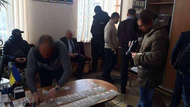 У Києві судитимуть чиновників, які декілька років привласнювали собі премії бійців спецназу