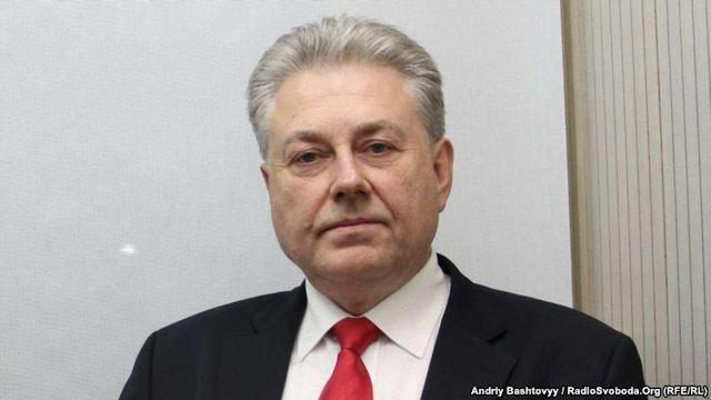 Екс-посол України розповів про розмову в МЗС Росії під час окупації Криму