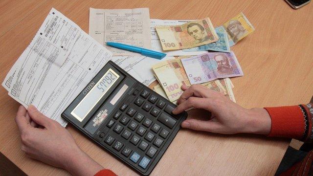 Кабмін вдосконалив механізм монетизації субсидій