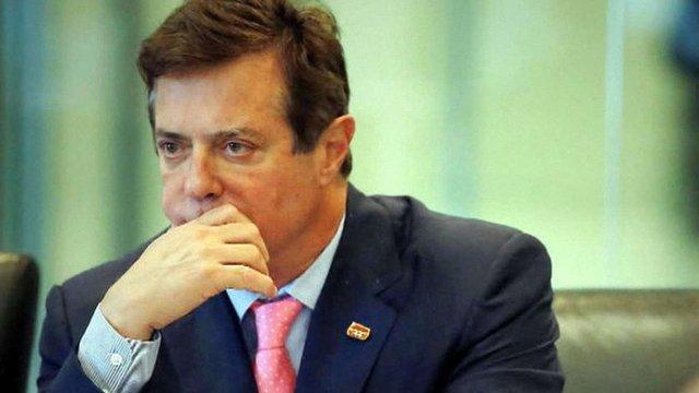 Екс-політтехнологу Партії регіонів висунули нові звинувачення в США за приховування $30 млн