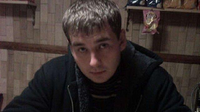 СБУ викрила замовника нападу на Товариство угорців в Ужгороді та румунські школи на Буковині