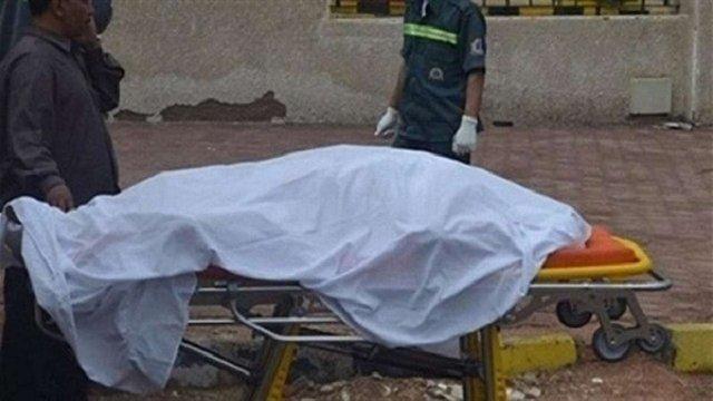 У популярному єгипетському курорті Хургада вбили 27-річну українку