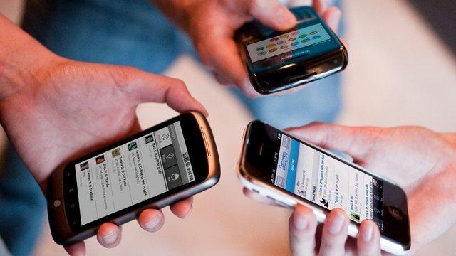 Восени в Україні запровадять новий порядок реєстрації абонентів мобільного зв'язку