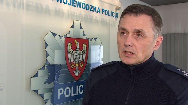 Польському роботодавцю, який кинув на вулиці хвору українку, висунули перше звинувачення