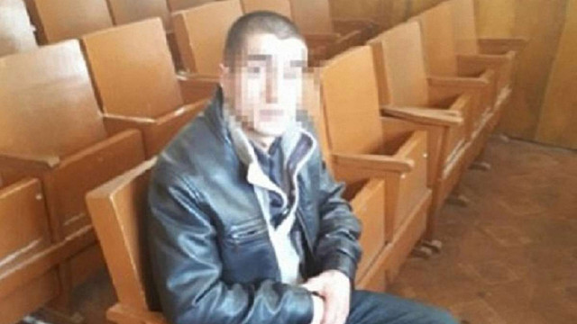 За побиття лікаря та погром у львівській дитячій лікарні чоловіка засудили на 2 роки умовно