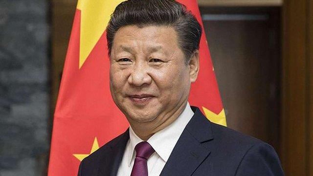 Компартія Китаю планує скасувати обмеження терміну президентства
