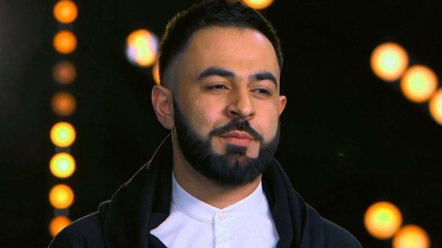Вірменію на «Євробаченні» представить переможець українського «X-Фактора»